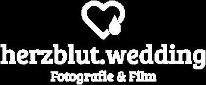 herzblut Weddings