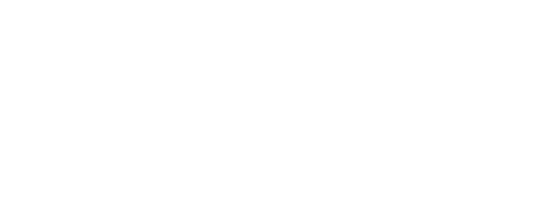 herzblut Weddings